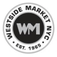 Westside Supermarket